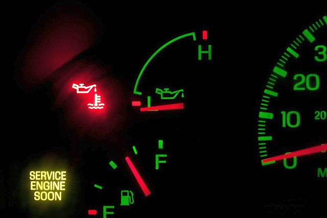 free-check-engine-diagnostics-most-cars4